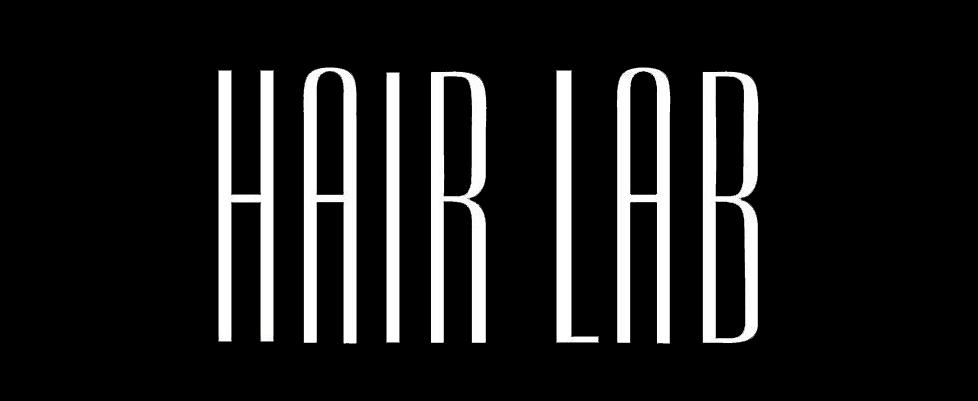 Салон красоты Hair Lab Калуга