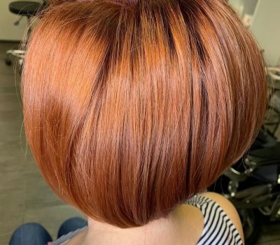 hairlab_40_117624982_206977197430733_2408811658122408639_n